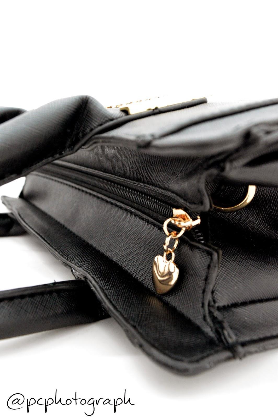 Supplier yang bergerak dibidang tas fashion menjual berbagai macam tas yang berkualitas dan murah serta unik bertempat di batam menerima dropshipper dan reseller sebagai media partner