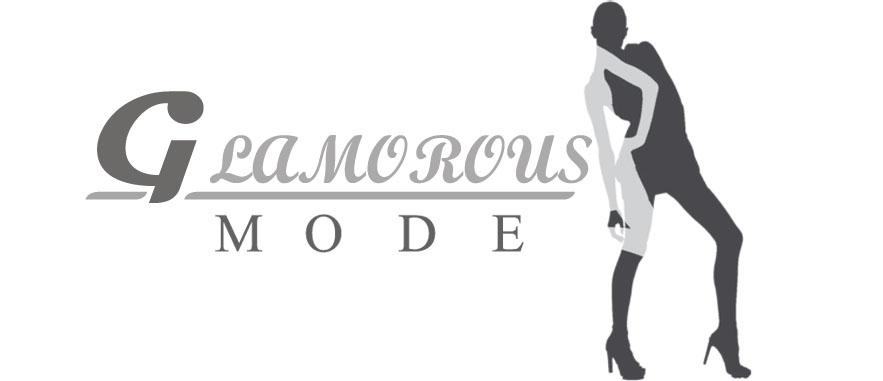 GlamorousMode