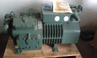 Bitzer 8FC-70.2-40P