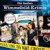 Die besten Wimmelbild-Krimis (2011/DE)
