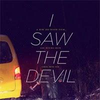 "Crítica de ""I Saw the Devil"" (Encontré al diablo)"