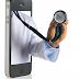 La salud y los dispositivos móviles, un gran avance