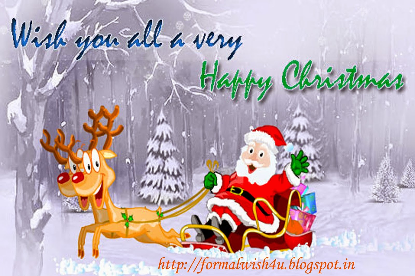 Wish merry christmas and happy new year 2015 wish and greetings kristyandbryce Images