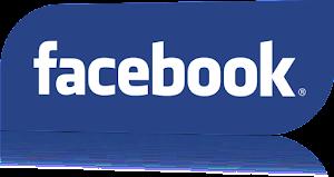 Tips Jika Facebook Tidak Bisa Add Teman