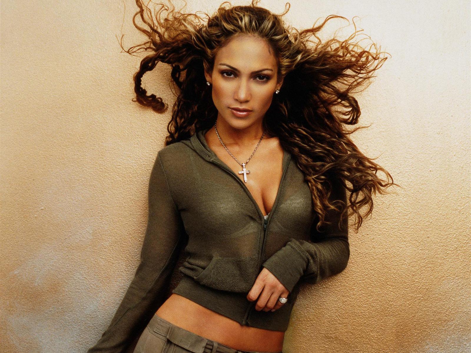 http://4.bp.blogspot.com/-MKd_YkLNXIk/T9fih6cfrkI/AAAAAAAAD1Y/lLaP1ev326s/s1600/Jennifer_Lopez_hot_sexy_wallpaper_latest+(8).jpg