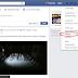 Cara Agar Video di Facebook Tidak Memutar Sendiri
