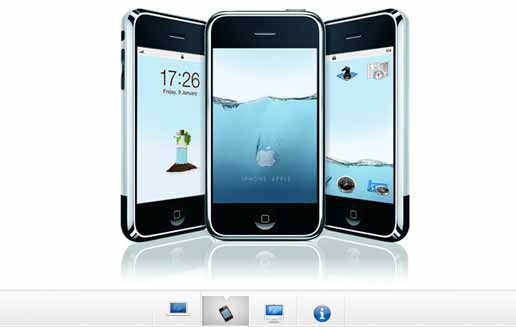 apple-gallery-slideshow
