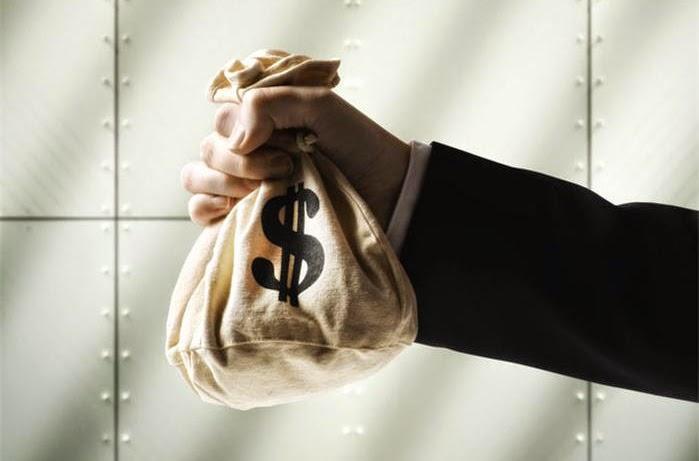 afaceri online profitabile