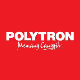 http://4.bp.blogspot.com/-MKfBMOBOtnY/Ty2hRqmy5JI/AAAAAAAAA9Y/4CLENTqSA-o/s1600/tagline+polytron.jpg