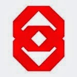 Jawatan Kerja Kosong Public Bank logo www.ohjob.info september 2014
