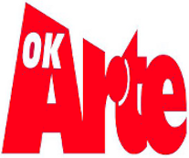 OK ARTE