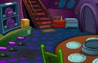 Mohan House Escape