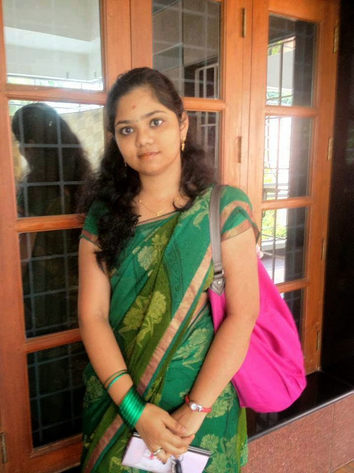 sexy nude scandals kerala girls