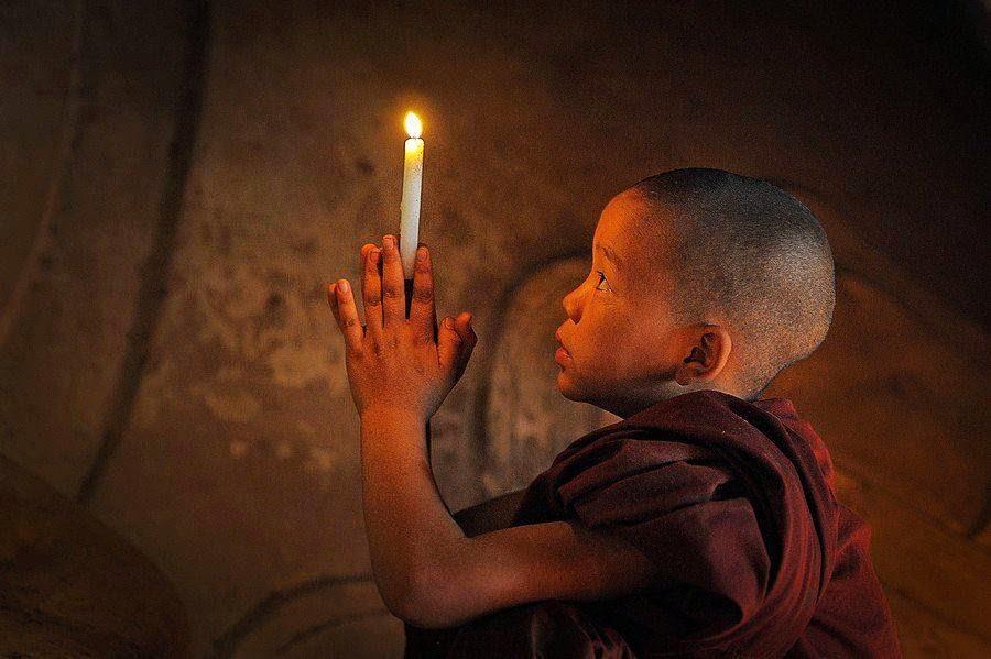 10 Frases Budistas Que Podem Mudar Sua Visão Da Vida Yoguico