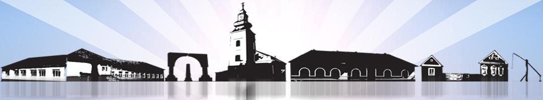 Chesinț