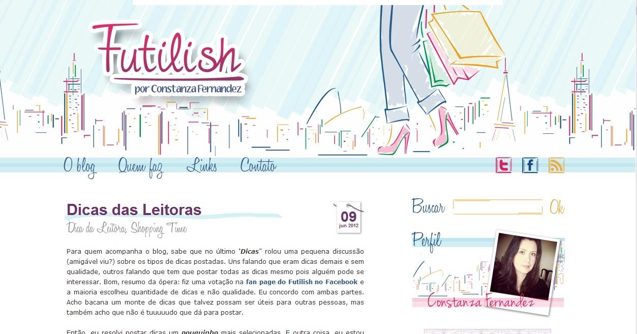Y a q blog de moda inspiraci n y tendencias los for Alfombras baratas santiago