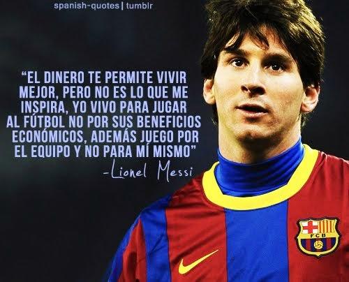 Frases Del Futbol el Futbol lo Mejor Del Mundo