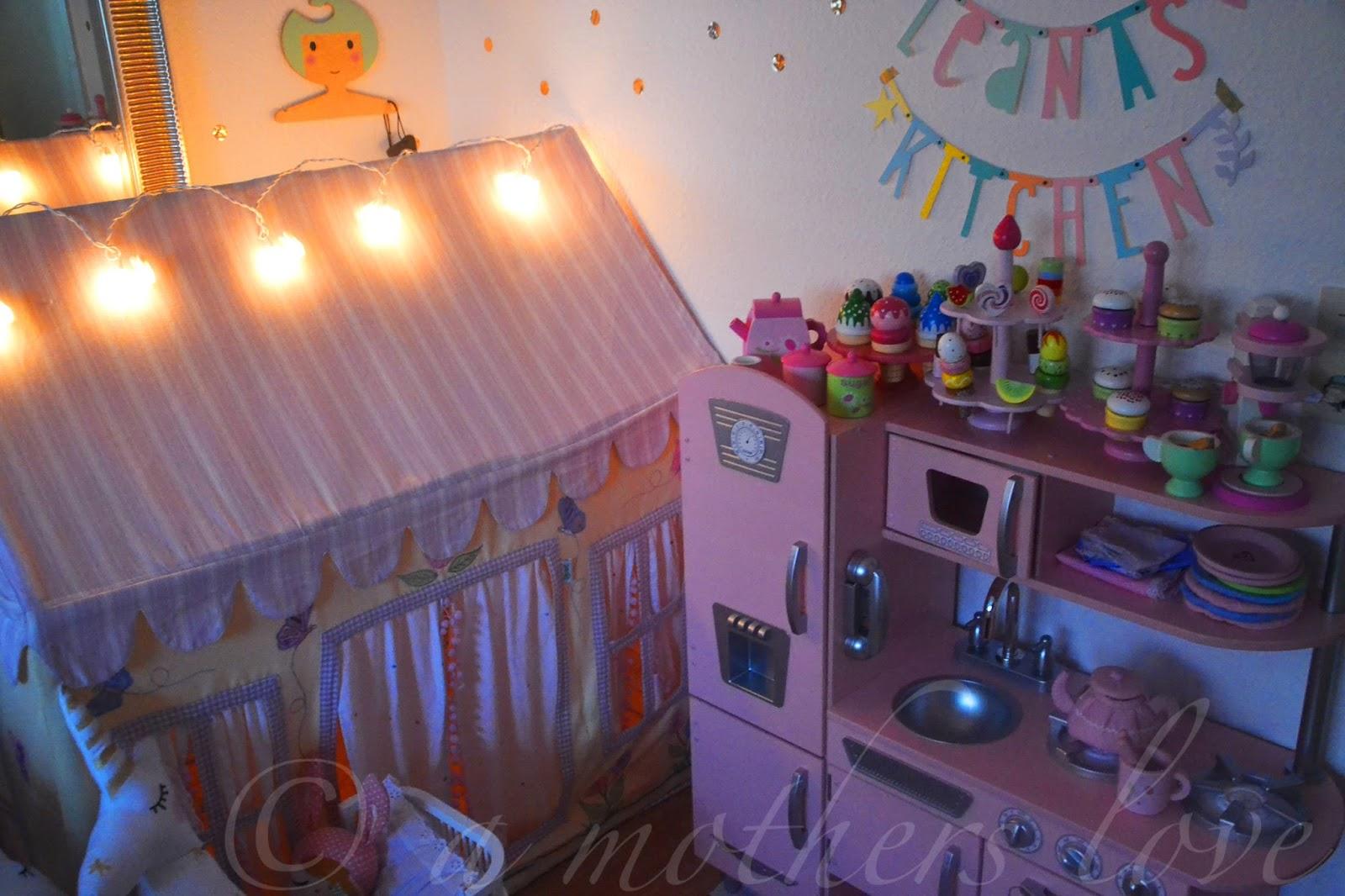 Kidkraft Retro Küche   Rosa Kuchen Traum Rabatt Gewinnspieltipp A Mother S Love