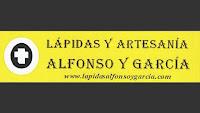Alfonso y García