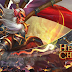 Heroes Charge: Chapter 14 Guild Raid Heroes and Teams