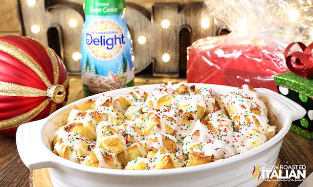 http://theslowroasteditalian-printablerecipe.blogspot.com/2015/12/sugar-cookie-french-toast-casserole.html
