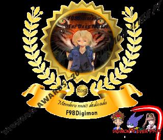 Digimon Awards - 2012!!! - Vencedores Melhor+aberturaFINAL25