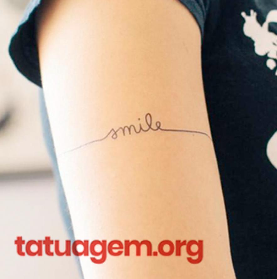 tatuagem.org