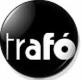 Solidarity for Szabó's Trafó