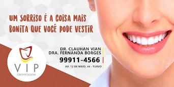 Vip Odontologia