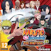 Free Download Game Naruto Mugen: New Era (2012/PC/Eng) - Full Version