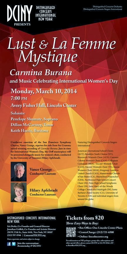 http://www.dciny.org/current-season/monday-march-10-2014.html