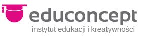http://educoncept.pl/