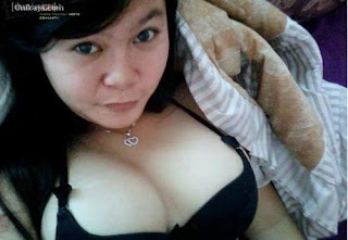 Download Gratis Bokep Indonesia Kampung