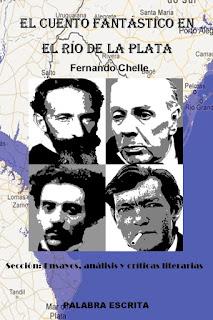 El cuento fantástico en el Río de la Plata