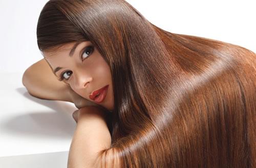 Conhecer os produtos que aceleram o crescimento do cabelo pode ser útil à muitas pessoas.