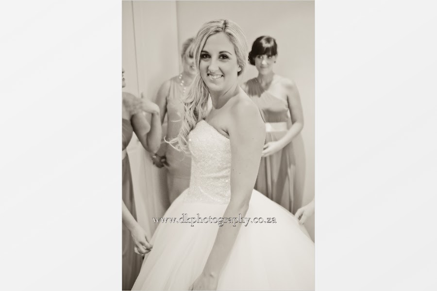 DK Photography Slideshow-1278 Tania & Josh's Wedding in Kirstenbosch Botanical Garden  Cape Town Wedding photographer