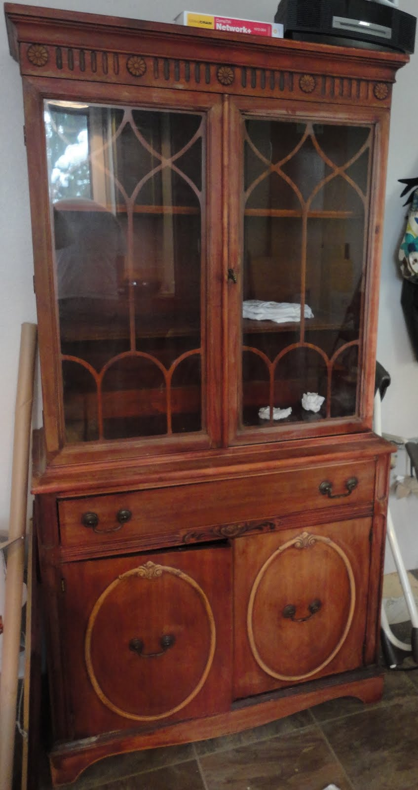 custom fivebraids hutch woodworking gallery liquor furniture wine