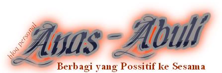 Anas-Abuli