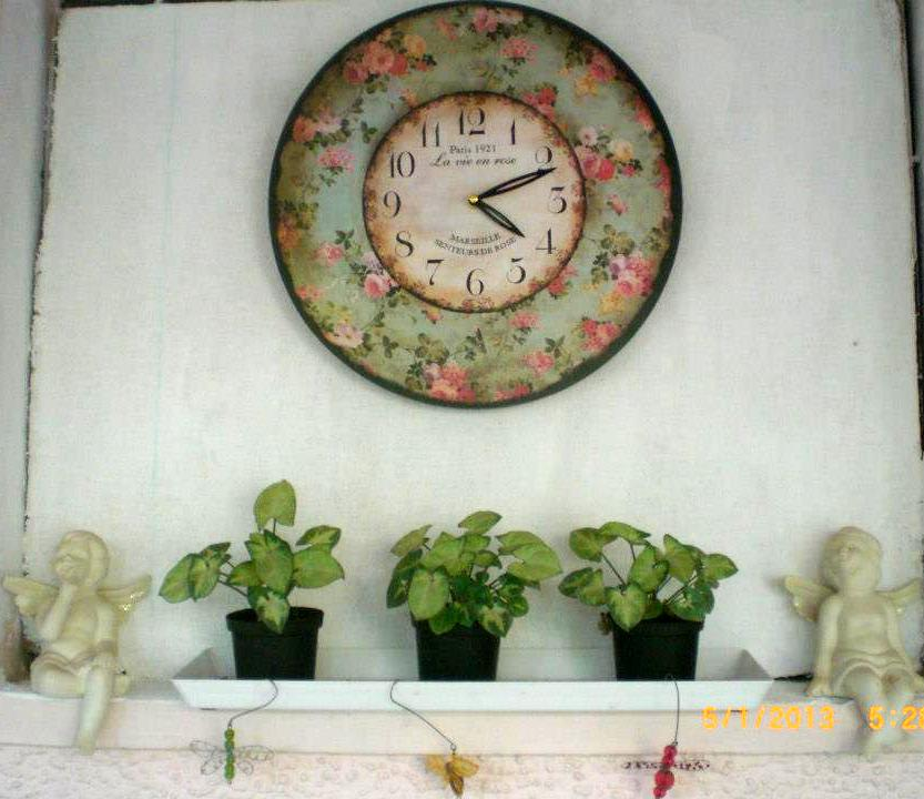 Seema and Rakesh garden home Bangalore home tour