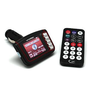http://137.devuelving.com/producto/reproductor-para-coche-con-fm-mp-for-car-24.0041/11177