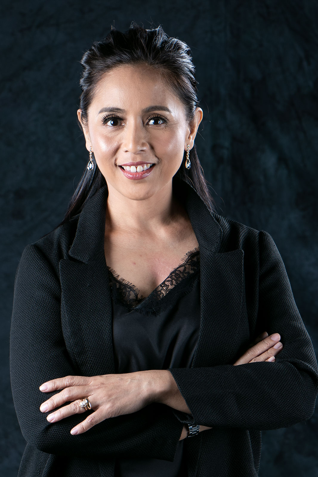 Pia Domingo