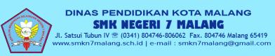 SMK Negeri 7 Malang
