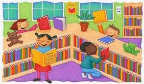 ecco come insegnare a tu@ figli@ ad amare la lettura Ecco come insegnare a tu@ figli@ ad amare la lettura imcages 6
