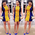 Nigerian Ankara Fashion Styles - Beautiful Ankara Styles