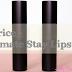 TESZT | Catrice Ultimate Stay Lipstick