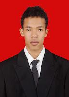 Andrias Eka Fajar Darmawan