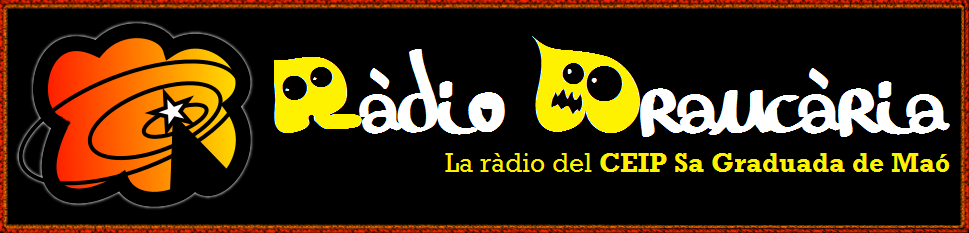 Ràdio-Araucària