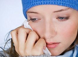 manfaat air mata untuk kesehatan