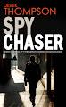 Spy Chaser
