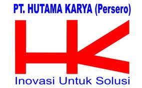 http://lokerspot.blogspot.com/2012/06/pt-hutama-karya-persero-bumn.html
